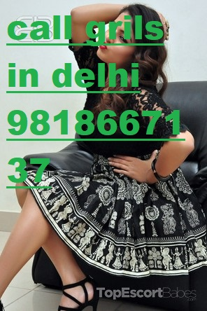 Homely private girls 47547 86556
