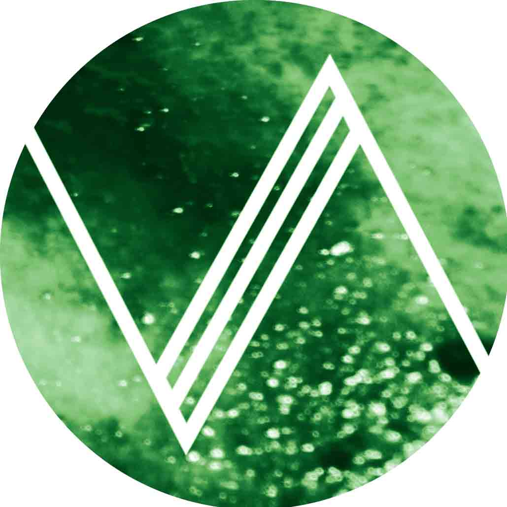 Logo+green+1