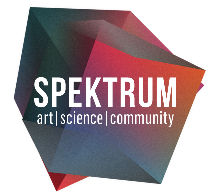 Spektrum logo+no+url