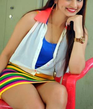Chandigarh+call+girls