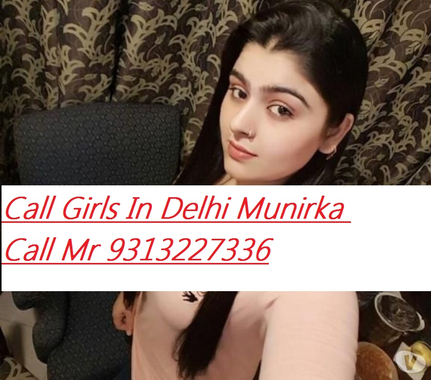 9313227336+delhi++munirka+escort+(2)