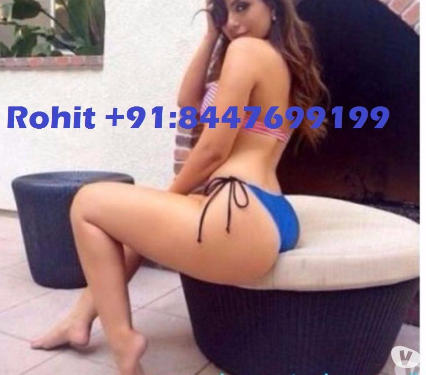 Ceapcallgirlsinsaket8447699199.jimdo.com
