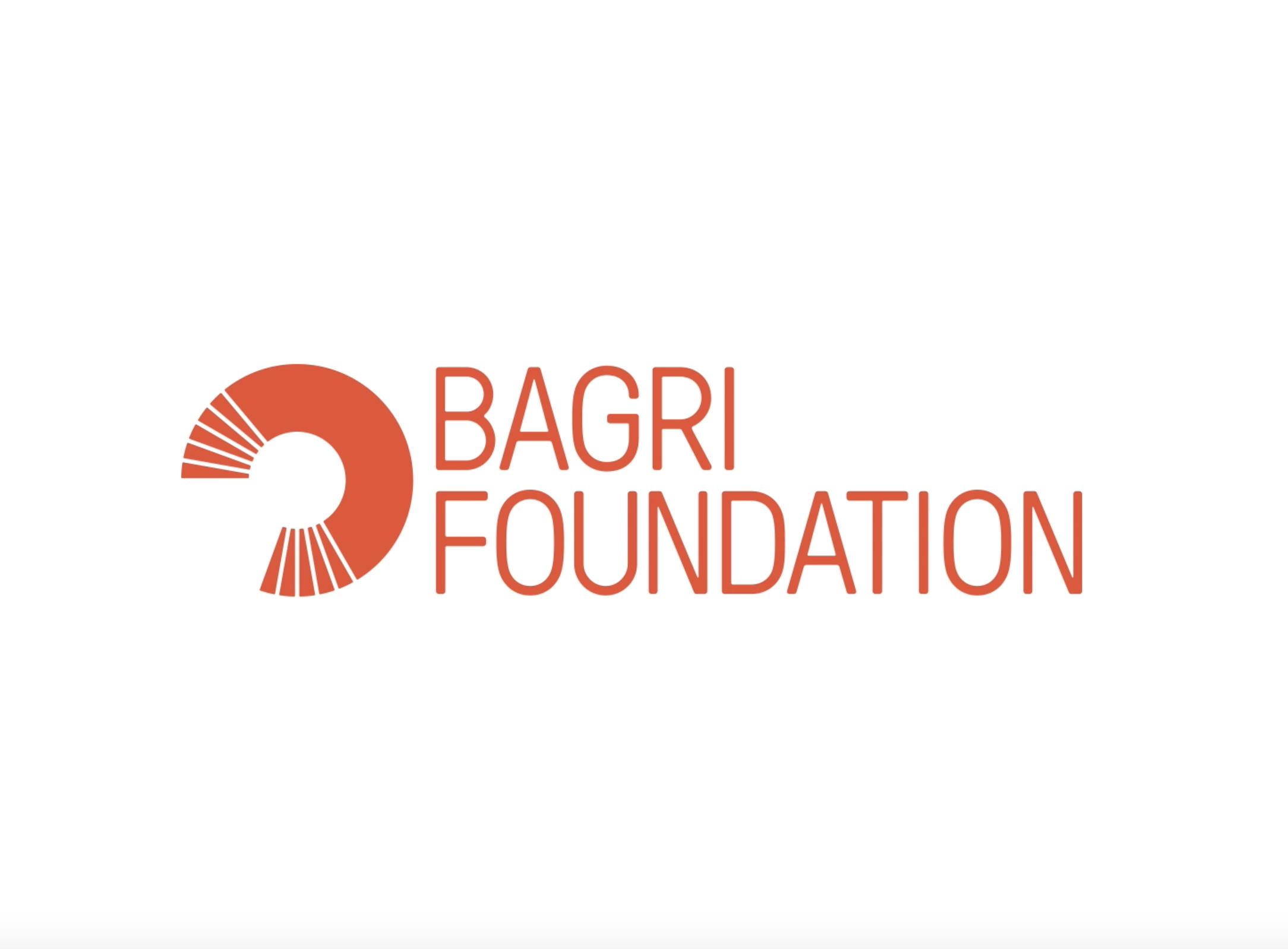 Bagri Foundation | ArtConnect