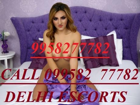 7cac05a88a843ab5cd0d16269330e2ca erotic 460x345