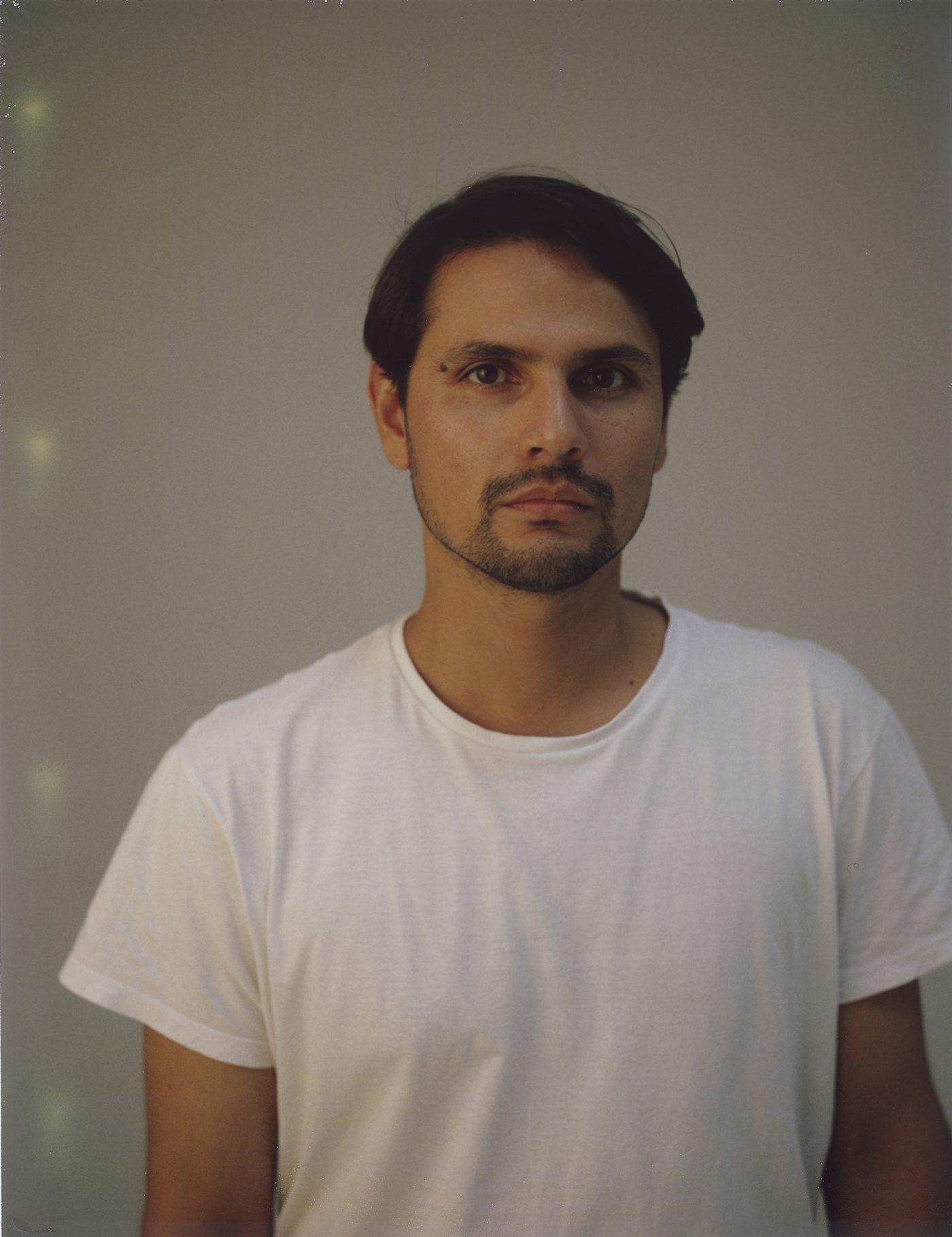 Lucas Gutierrez