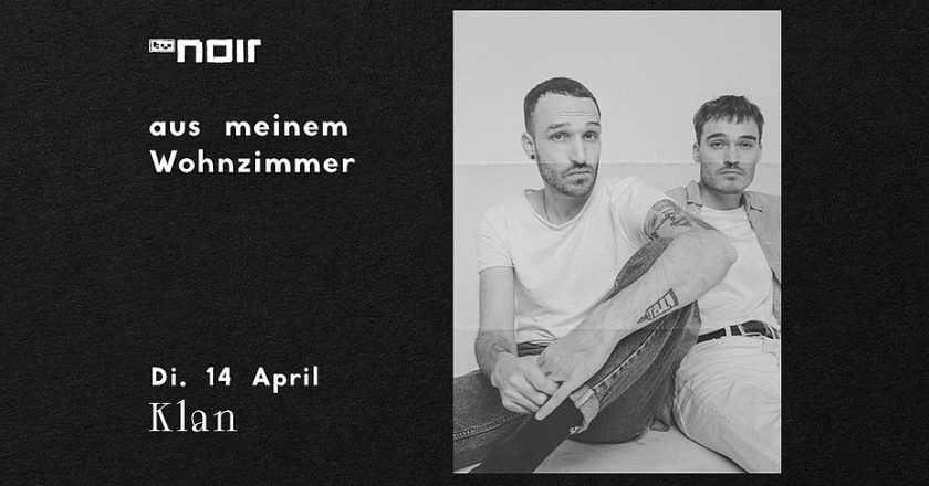 Virtual Events Berlin (a)live
