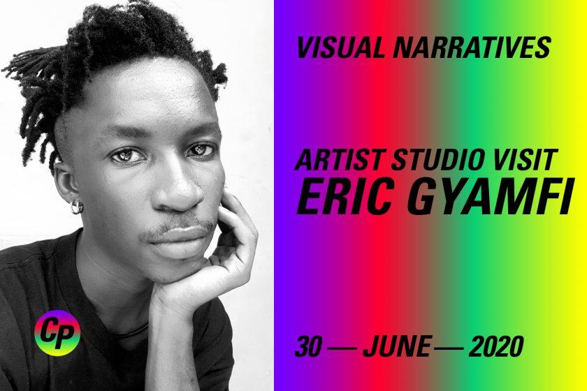 Top Art Events – 29 June - 5 July