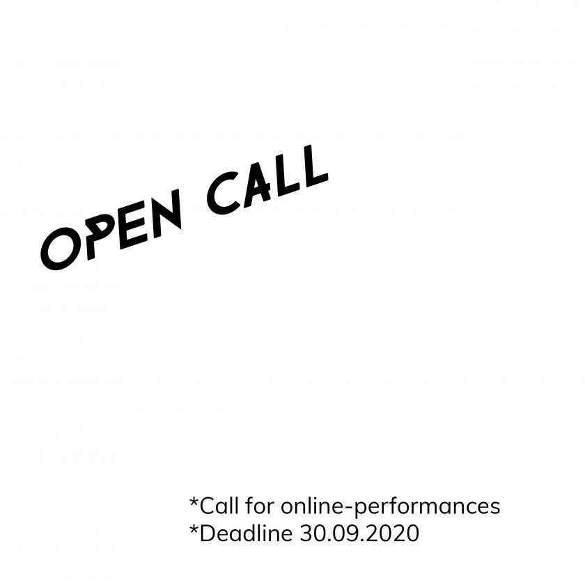 Selected Opportunities - 21 - 27 September