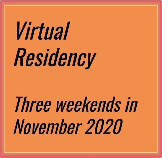 Selected Opportunities: 28 September - 4 October